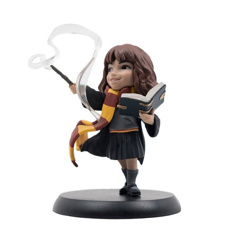 Figurina Harry Potter - Hermione Granger First